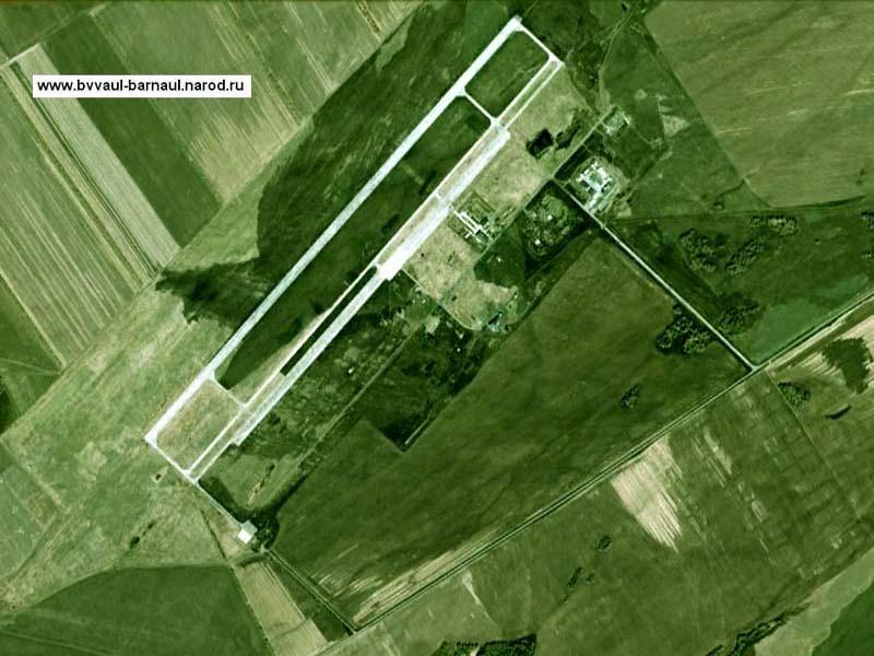 Камень на оби аэродром, бесплатные ...: pictures11.ru/kamen-na-obi-aerodrom.html