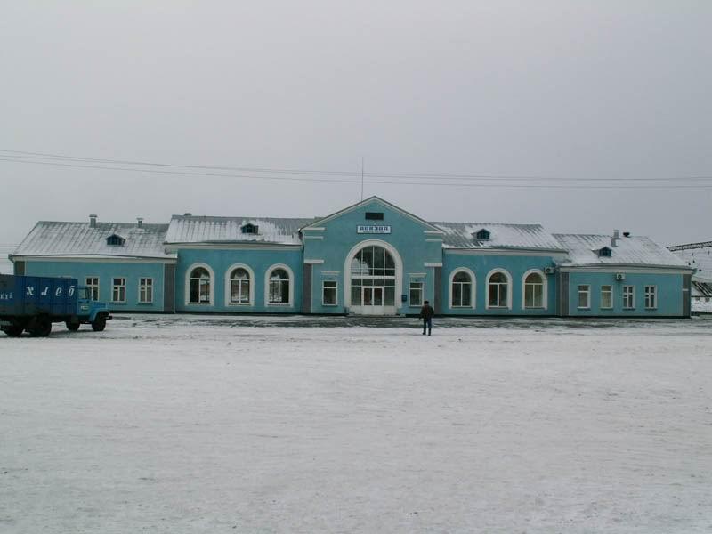 ... его Аэродромы и военные городки: www.bvvaul-barnaul.narod.ru/Airbvvaul.htm